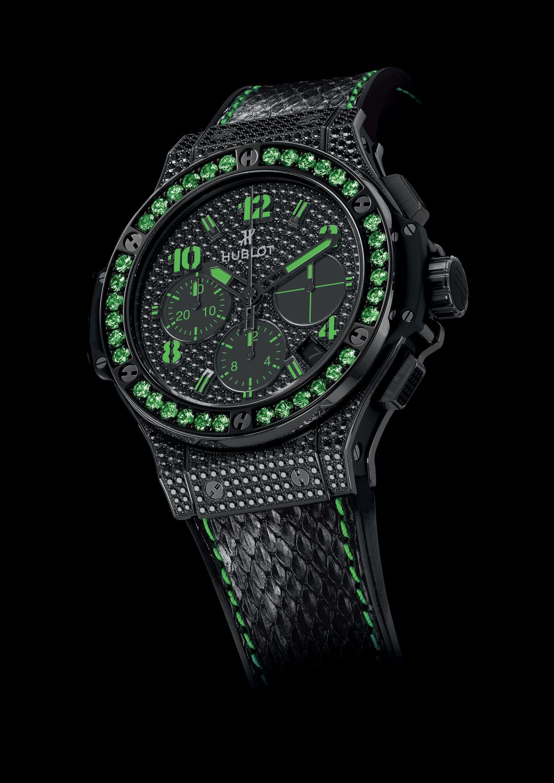 hublot-big-bang-black-fluo (10)