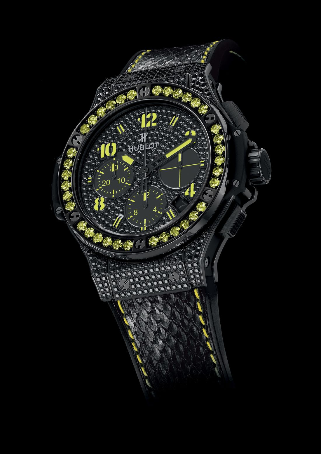 hublot-big-bang-black-fluo (9)