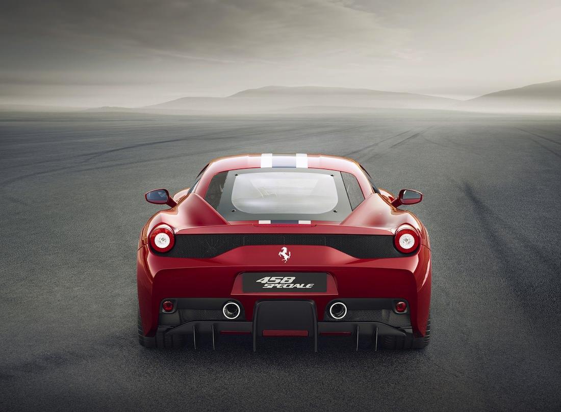 Ferrari-458-Speciale-Francfort-2