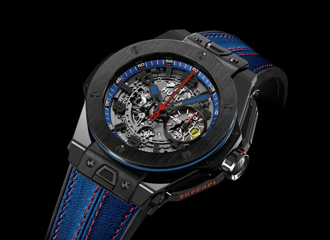 hublot-big-bang-ferrari (1)