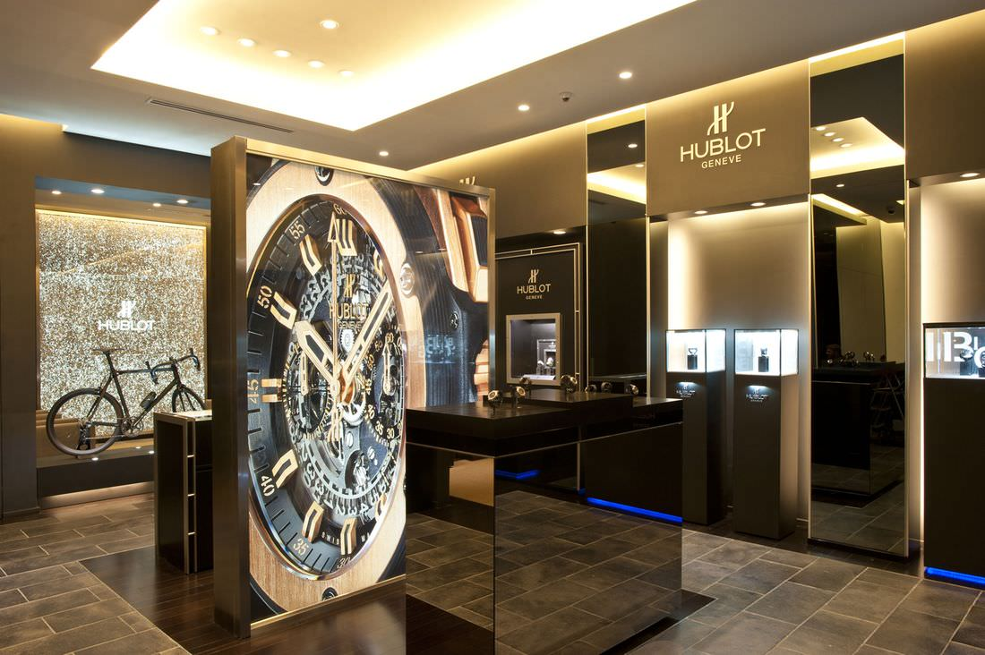 hublot-big-bang-ferrari (2)
