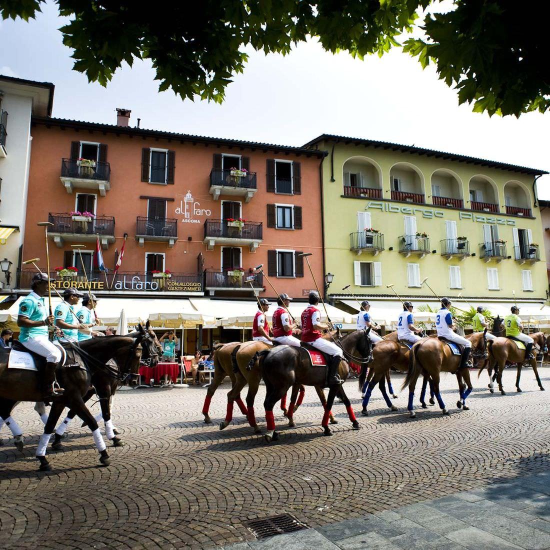 hublot-polo-cup-ascona (3)