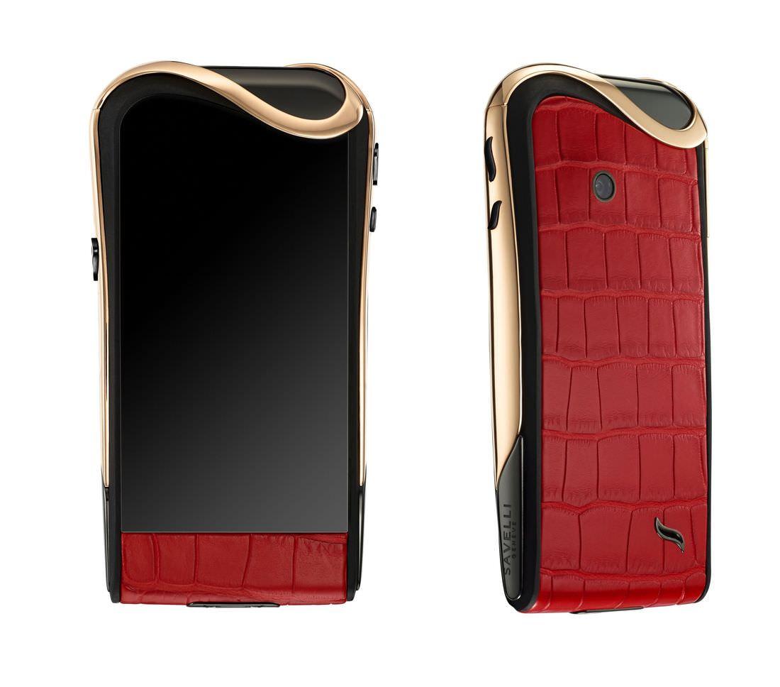 savelys-smartphone-haute-couture (1)