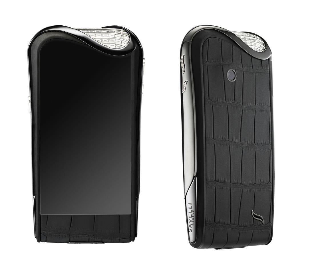 savelys-smartphone-haute-couture (2)