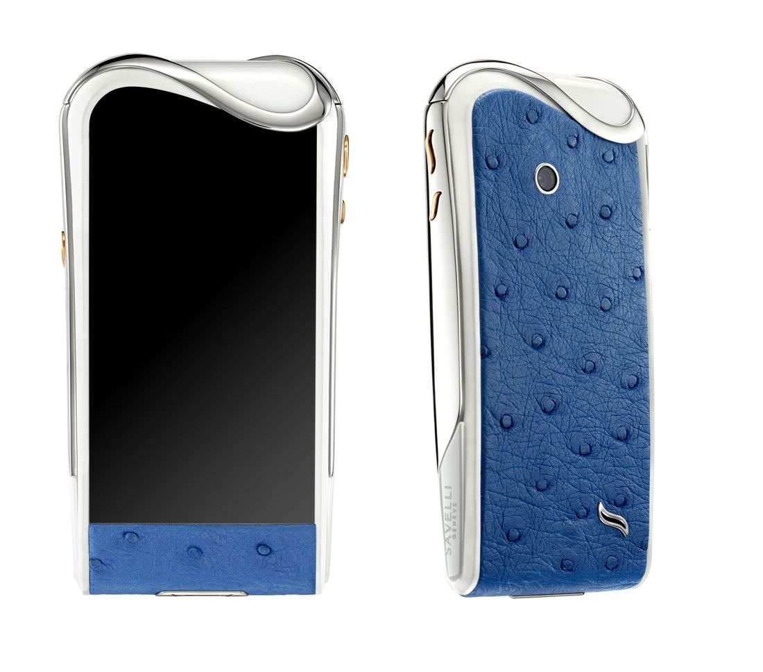 savelys-smartphone-haute-couture (4)