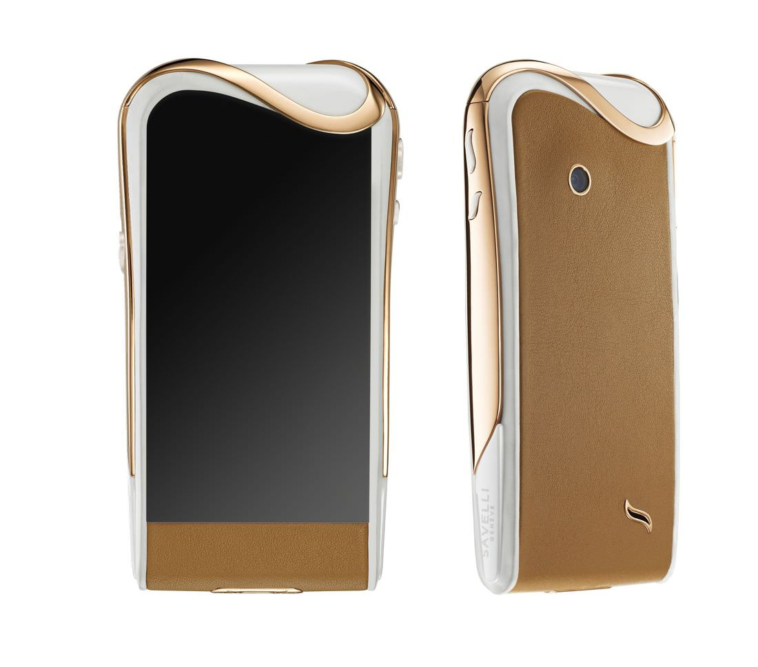 savelys-smartphone-haute-couture (6)