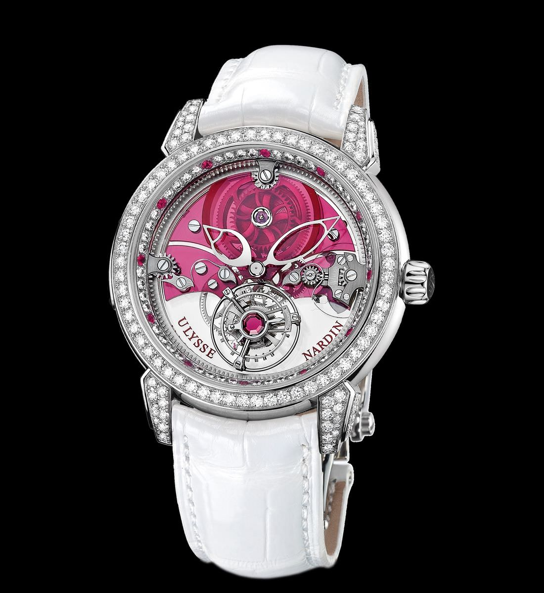 ulysse-nardin-royal-ruby-tourbillon (1)