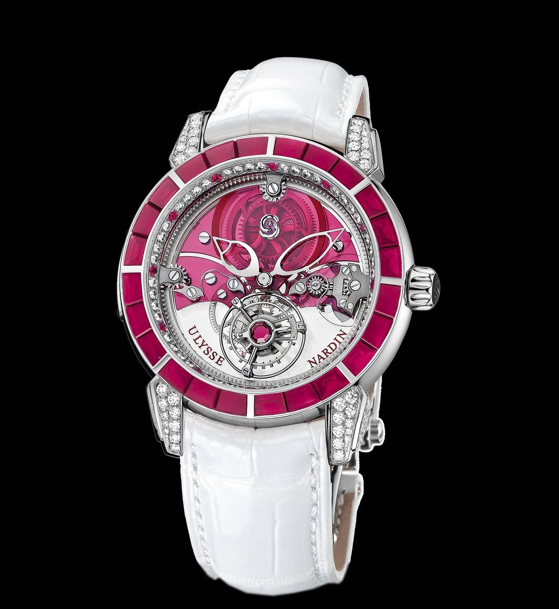 ulysse-nardin-royal-ruby-tourbillon (2)