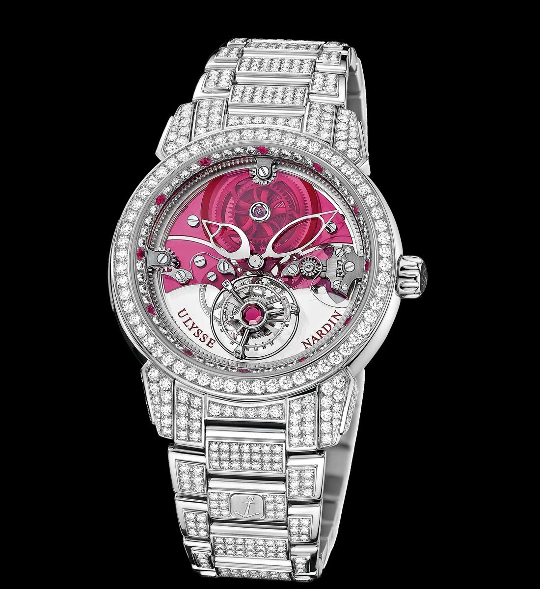 ulysse-nardin-royal-ruby-tourbillon (4)
