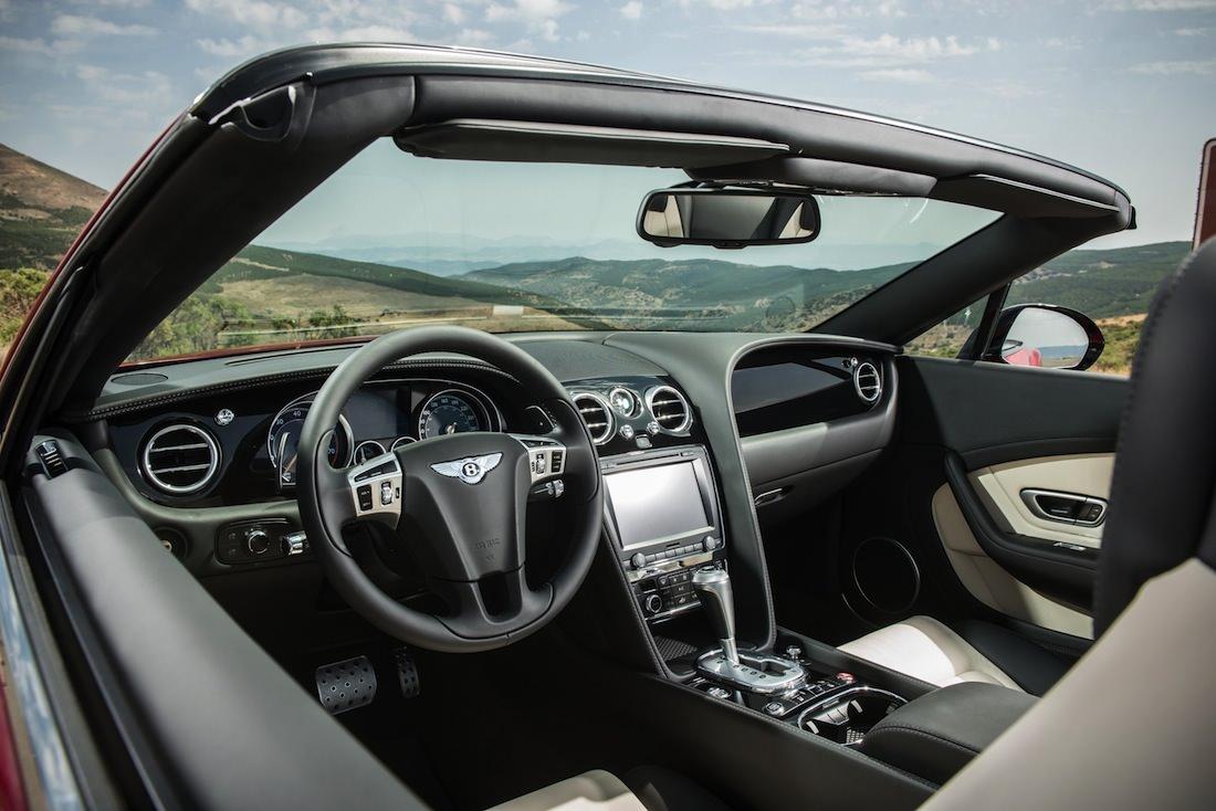 Bentley GT V8_S_