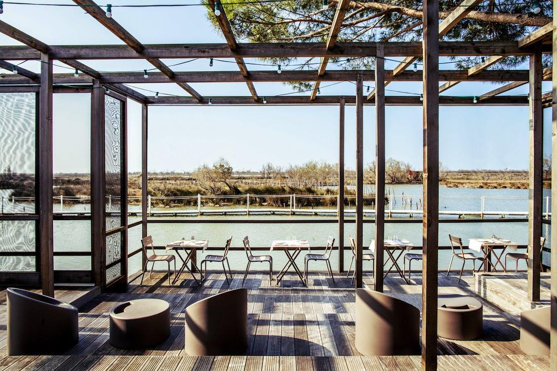 hotel spa mas de la fouque sainte marie de la mer. Black Bedroom Furniture Sets. Home Design Ideas