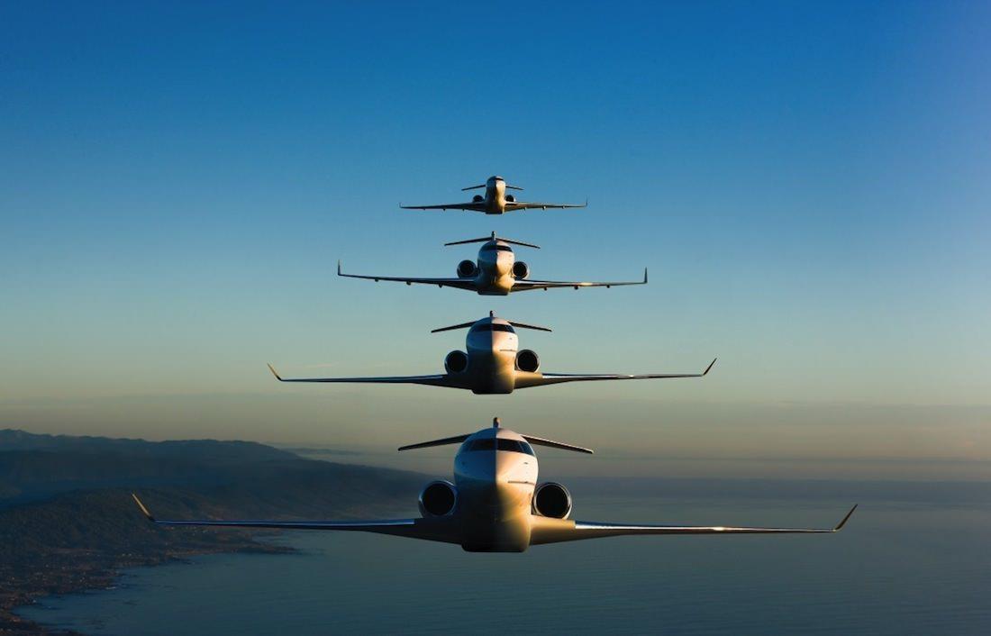 avions global