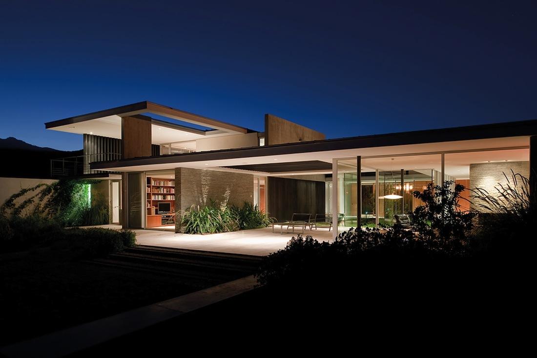 Studio 57 House