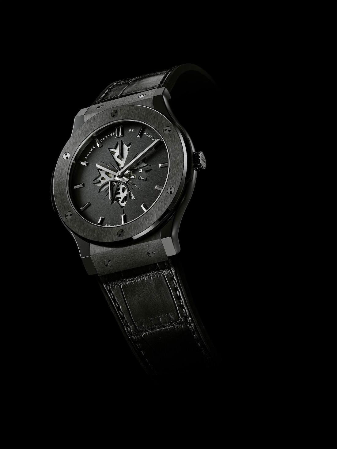 Hublot-Shawn-Carter-jayz-01