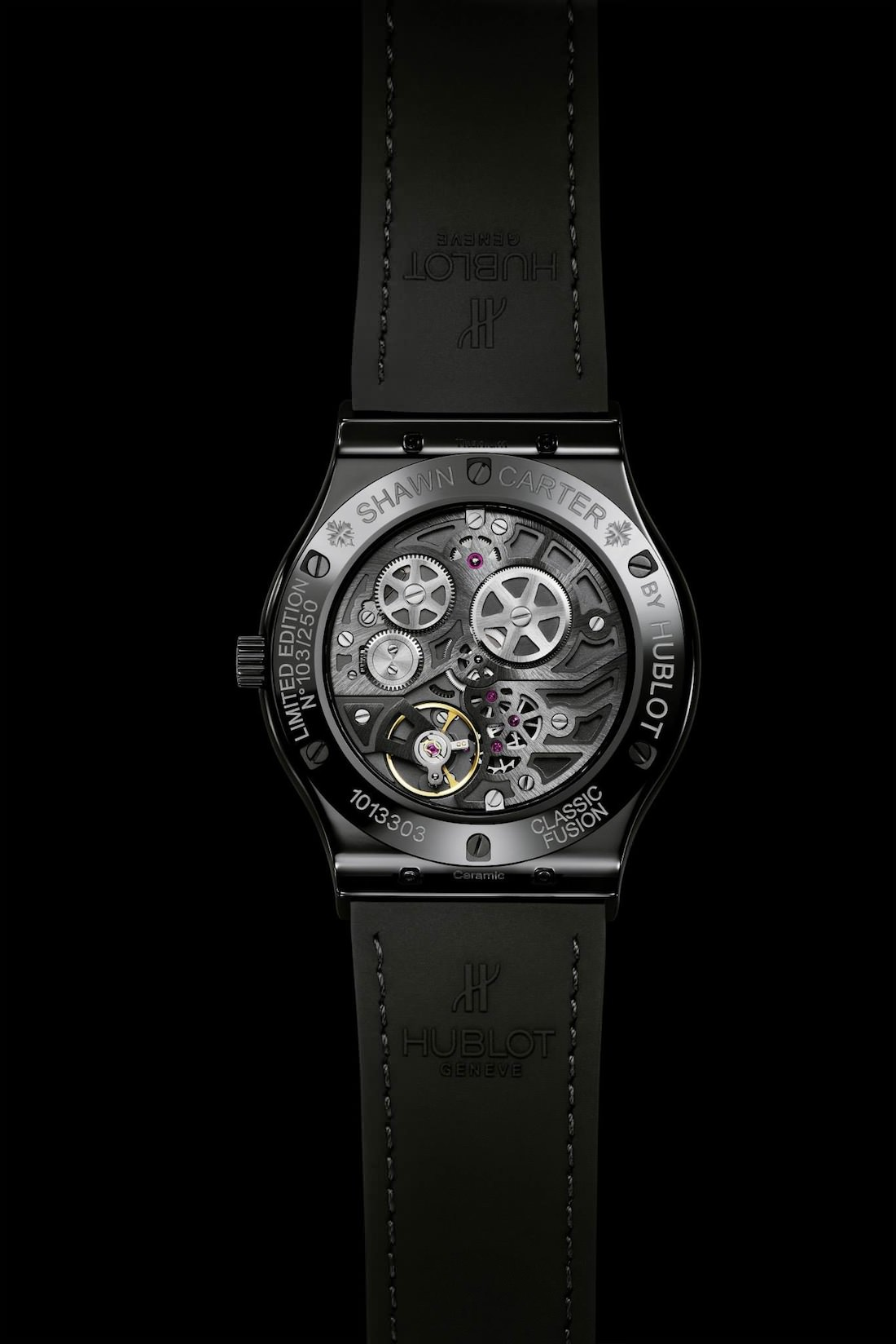 Hublot-Shawn-Carter-jayz-02