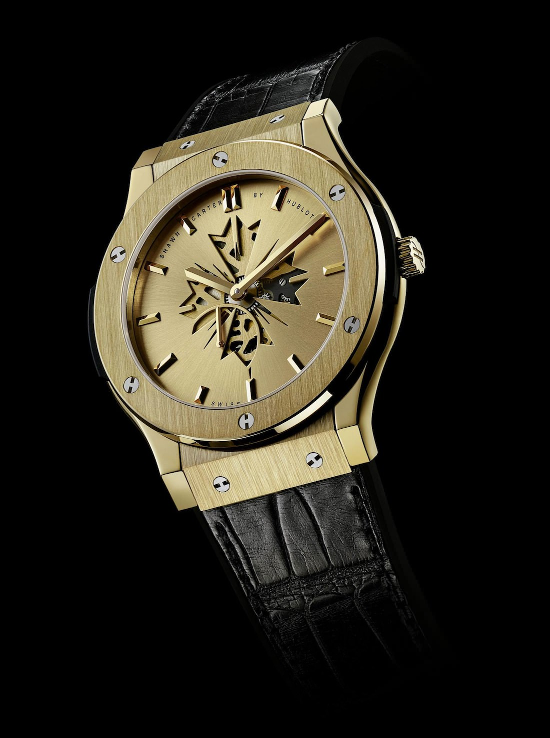 Hublot-Shawn-Carter-jayz-05