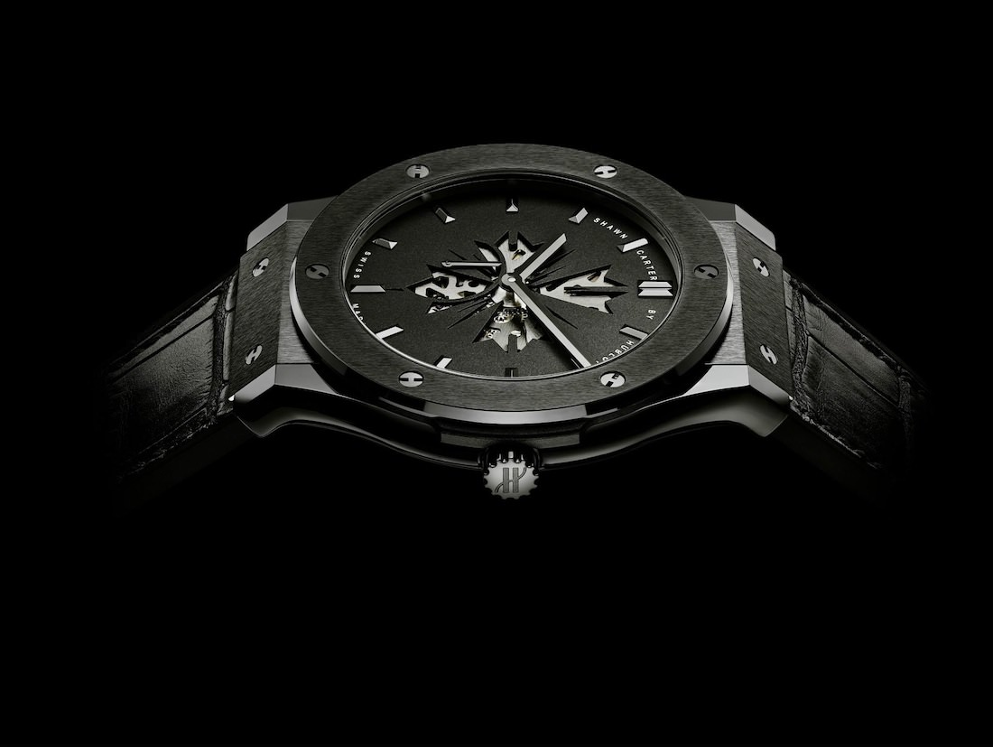 Hublot-Shawn-Carter-jayz-08