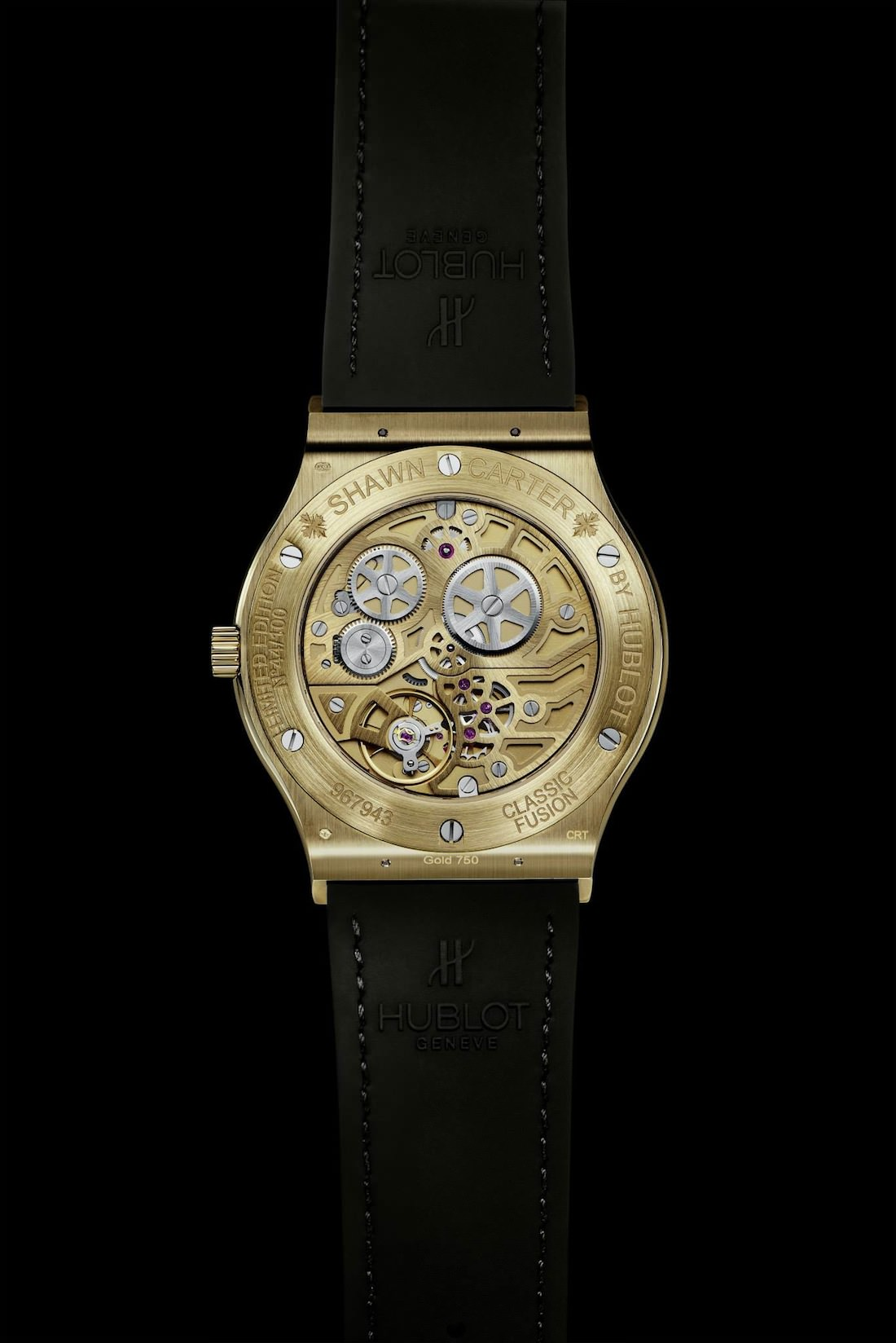 Hublot-Shawn-Carter-jayz-11