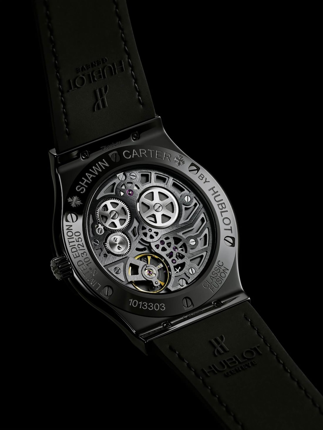 Hublot-Shawn-Carter-jayz-12