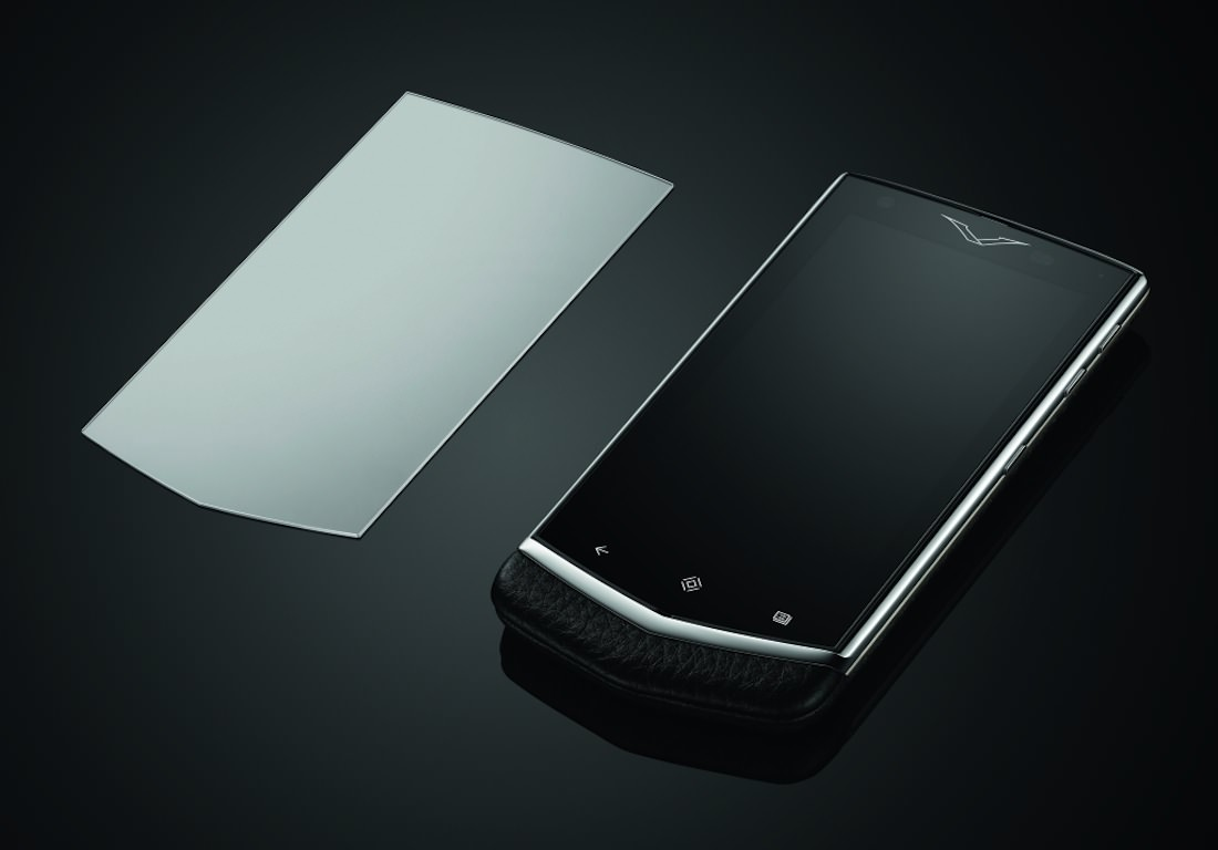 vertu constellation face