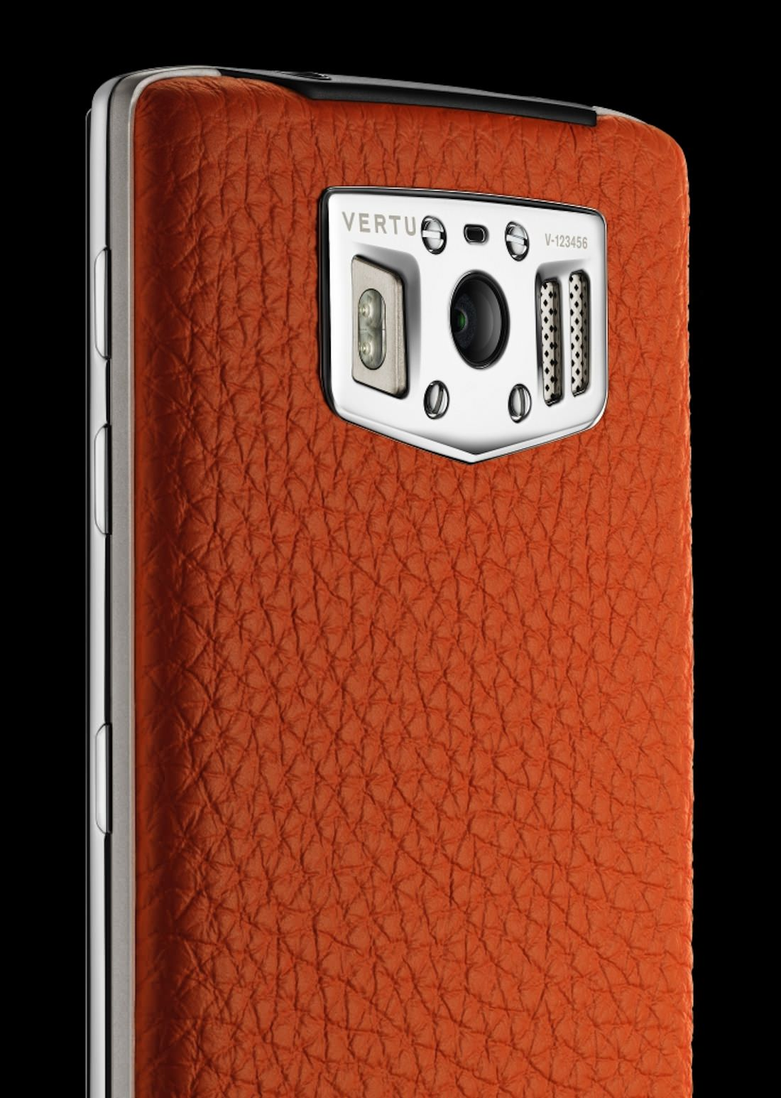 cuir vertu constellation
