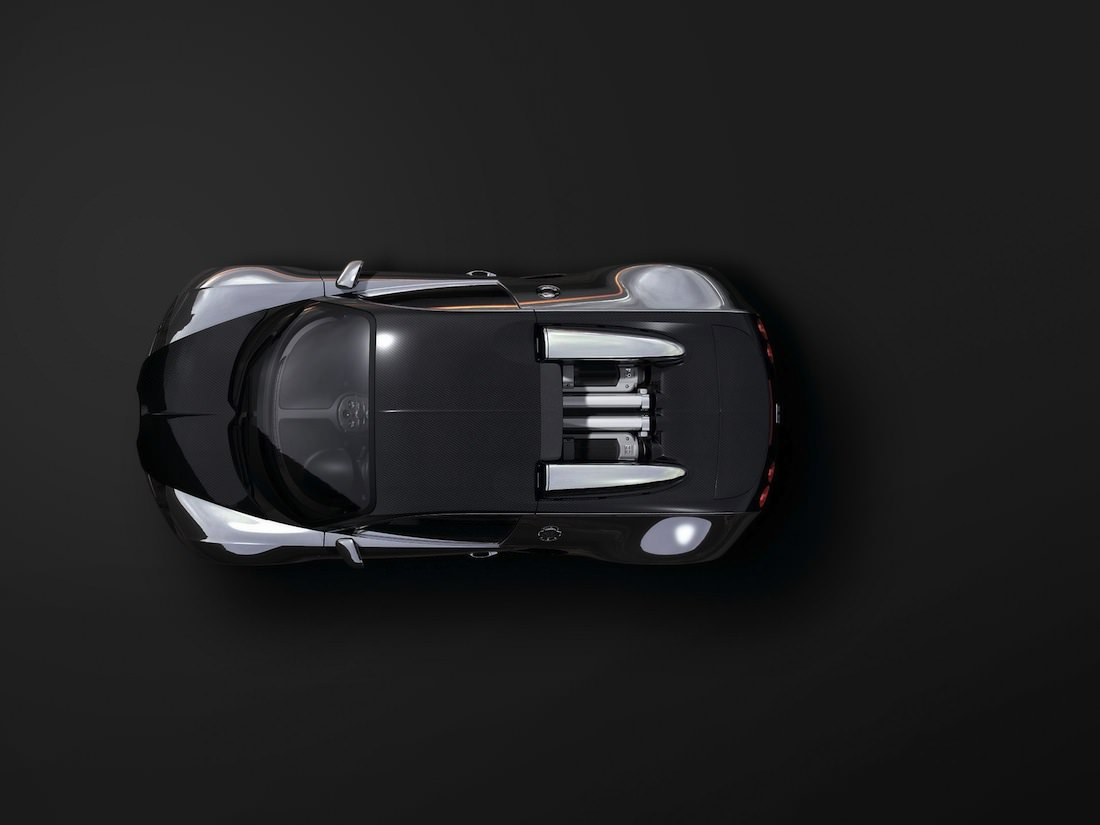 Veyron-Pur-Sang-Side-Top