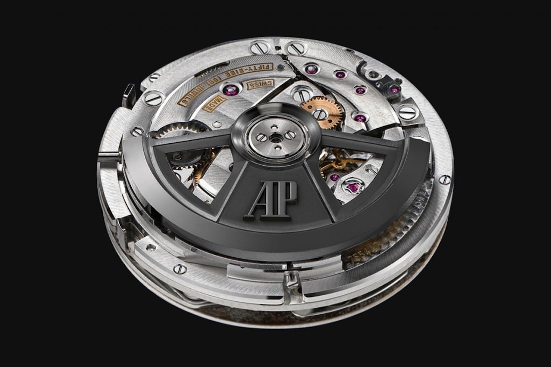 audemars-piguet-royal