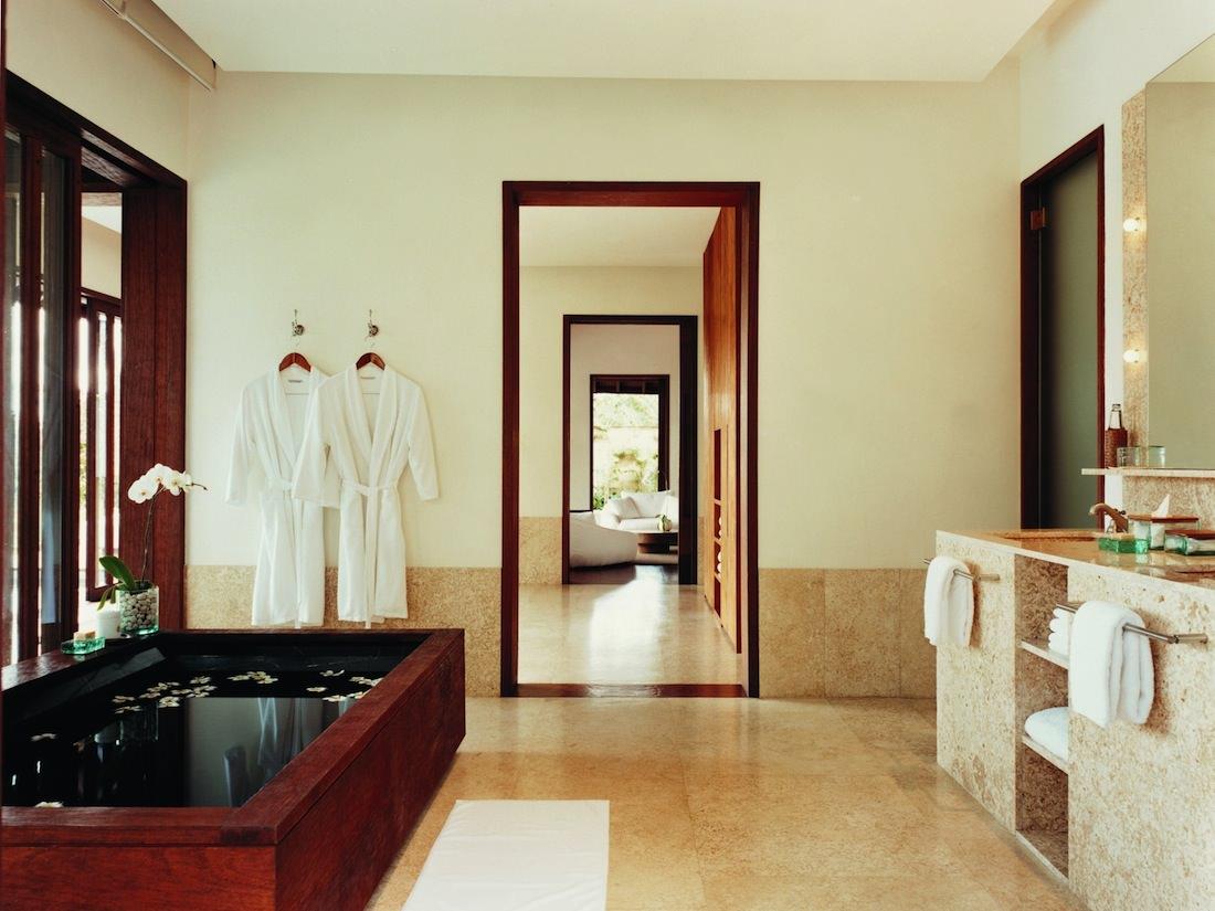 como-shambhala-hotel-04