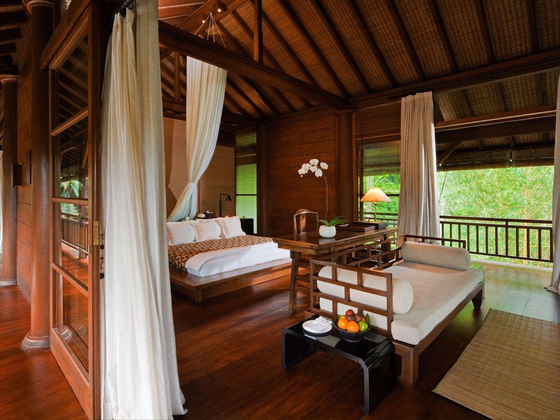 como-shambhala-hotel-11