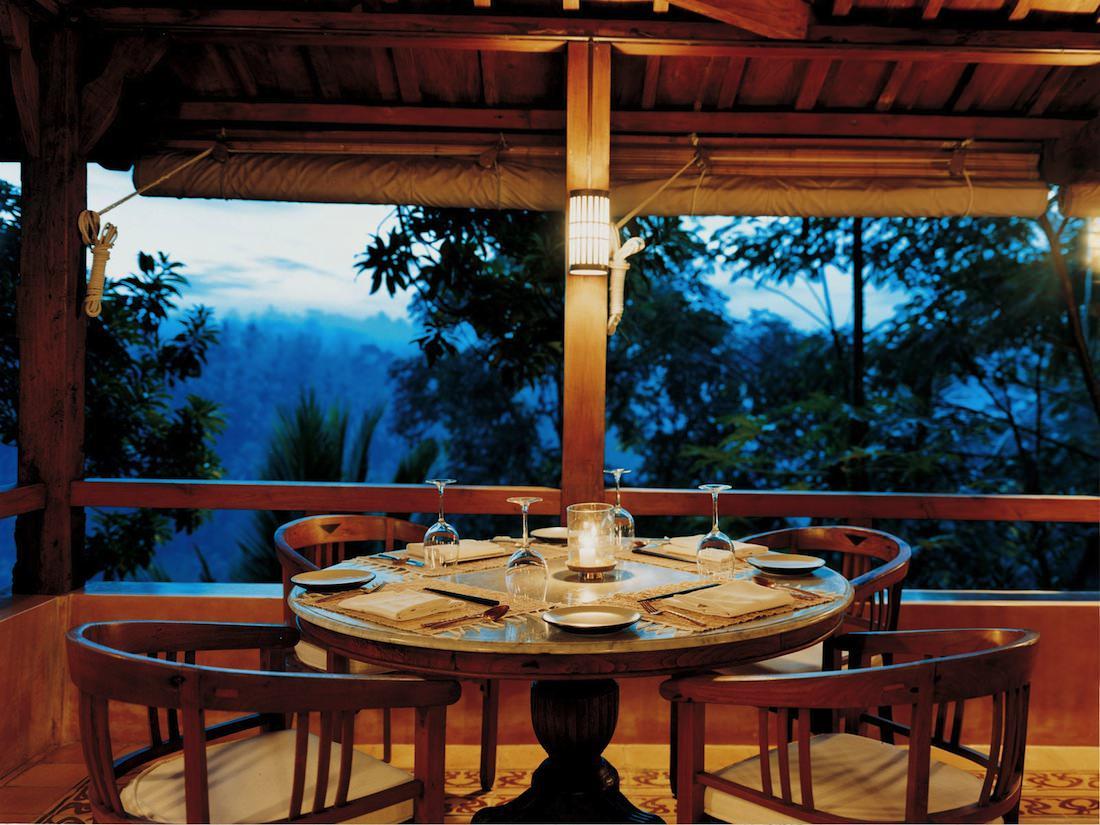como-shambhala-hotel-16