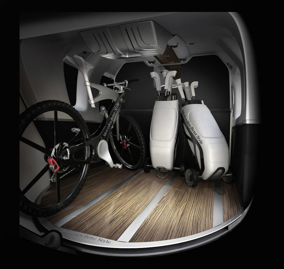 interieur helicoptere