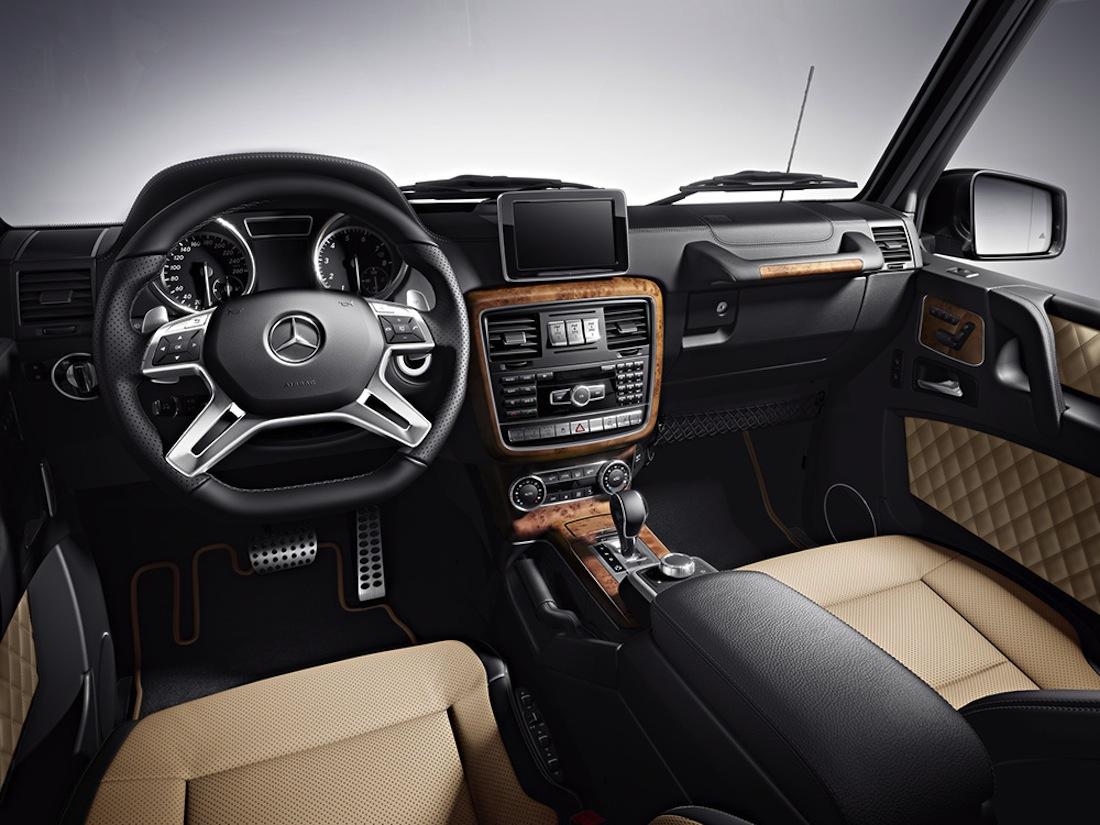 https://www.themilliardaire.com/wp-content/uploads/2013/10/mercedes-benz-g-class-cabriolet.jpg