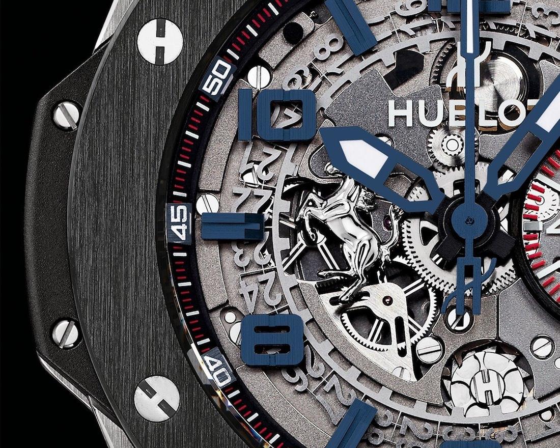 Hublot-Big-Bang-Ferrari-Texas-2