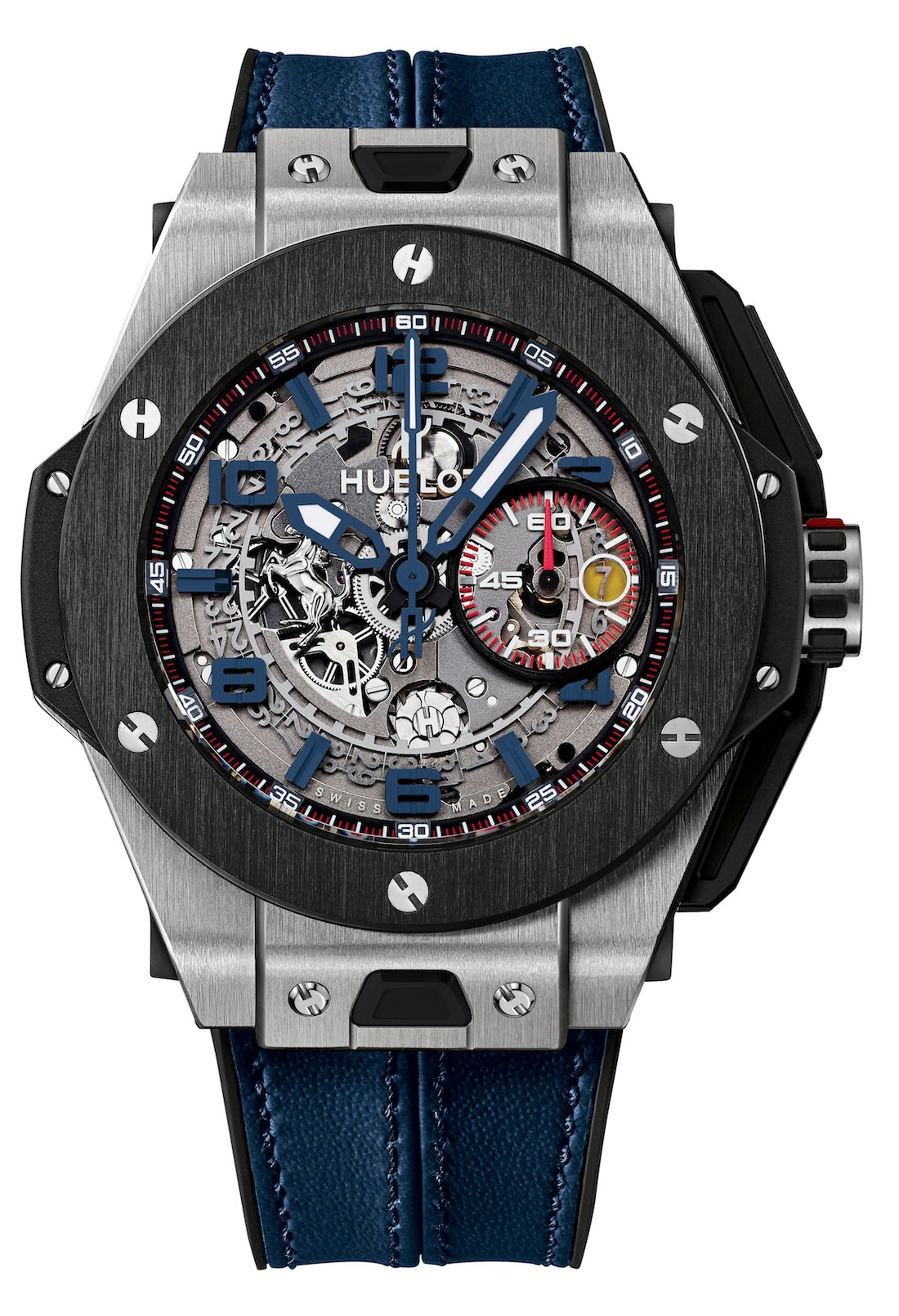 Hublot-Big-Bang-Ferrari-Texas-6