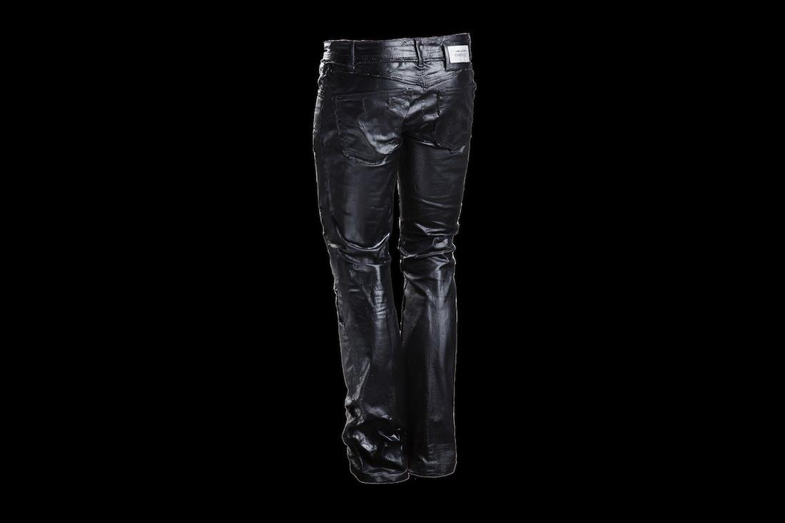 Jean-noir-Richard-Orlinski-collection