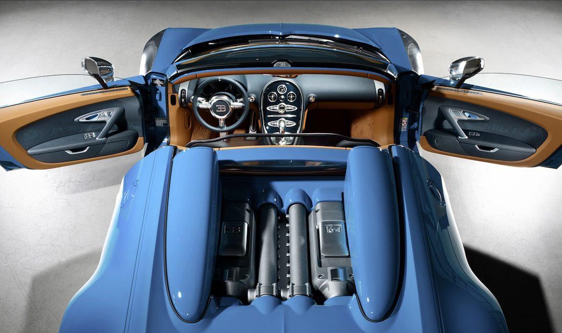 bugatti-legend