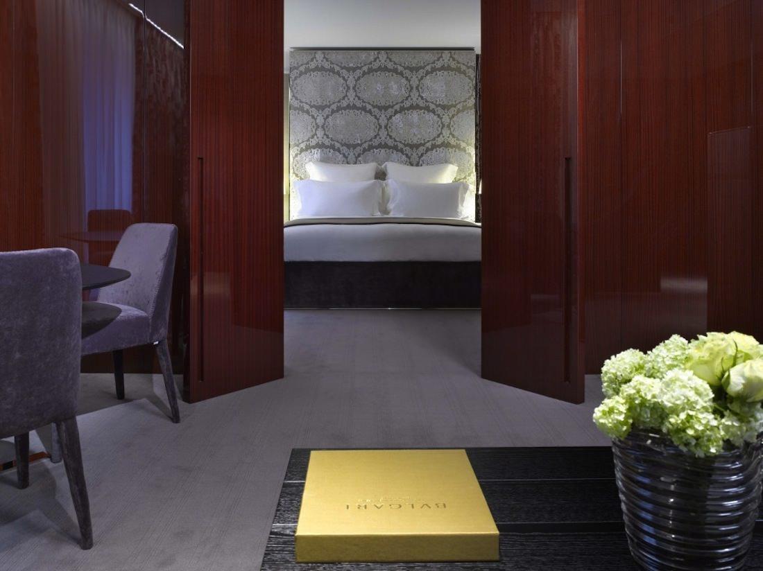 bulgari london hotel