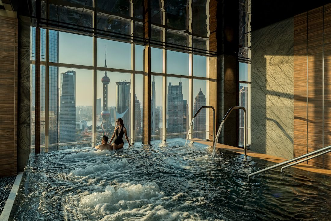 four-seasons-hotel-pudong-1