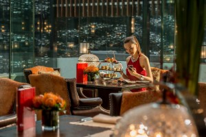four-seasons-hotel-pudong-4