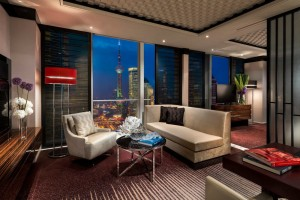 four-seasons-hotel-pudong-5