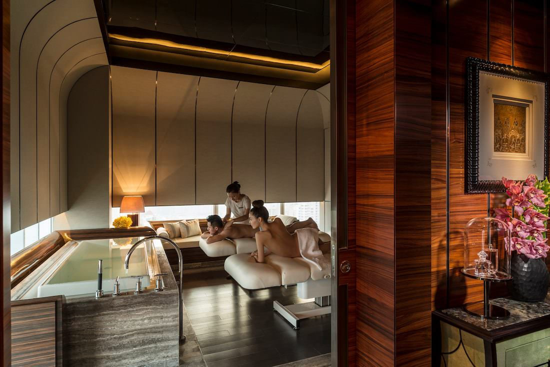four-seasons-hotel-pudong-6