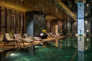 four-seasons-hotel-pudong-8