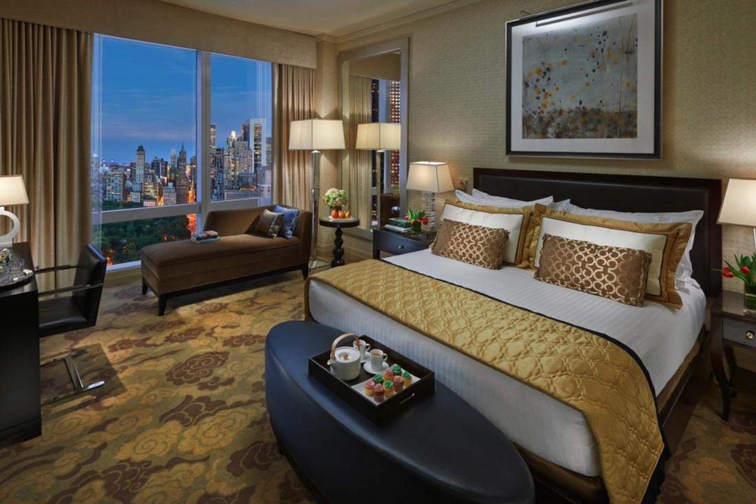 new-york-chambre mandarin