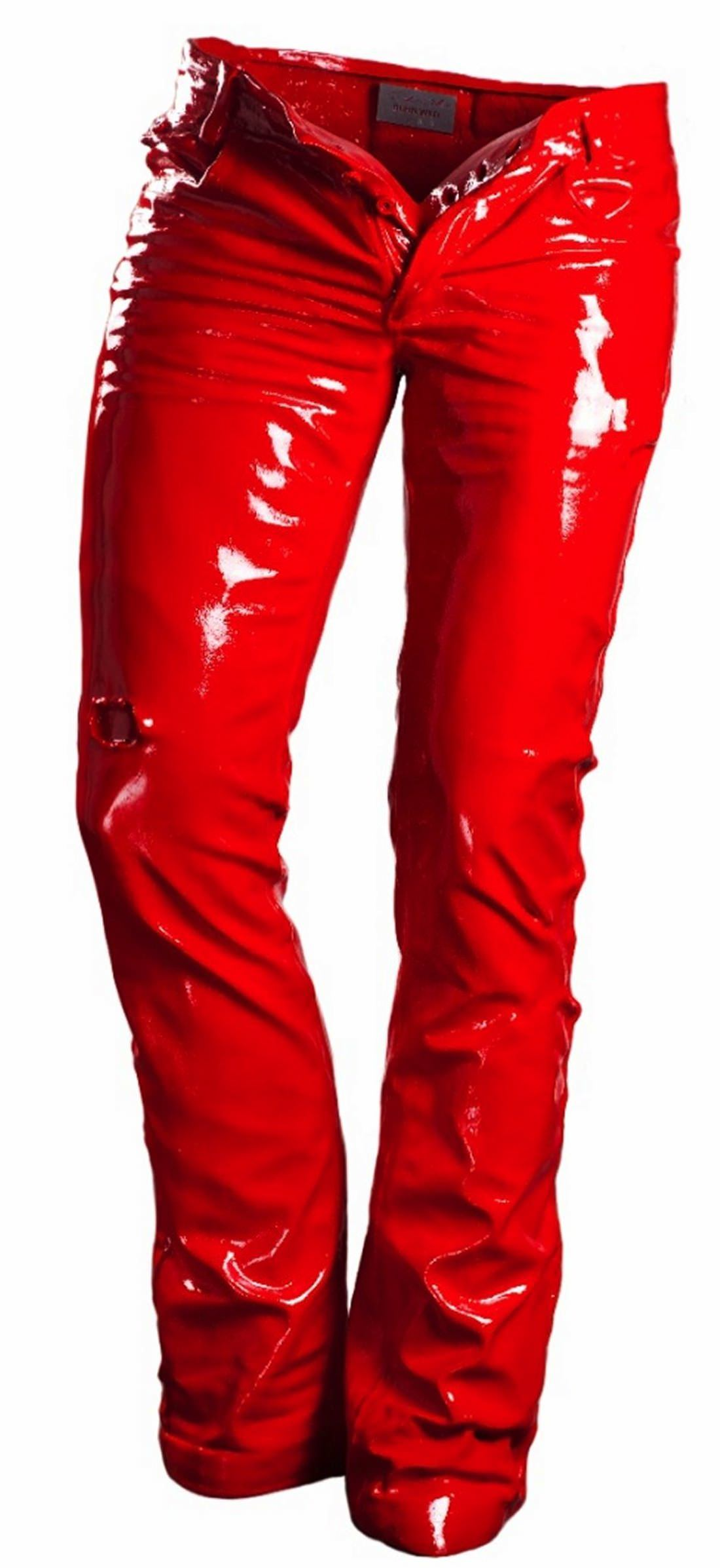 orlinski-jean-rouge