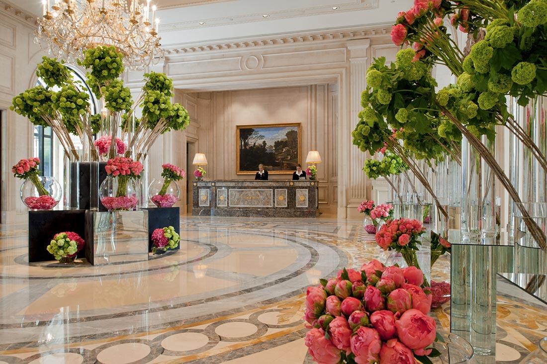 Four-Seasons-Hotel-George-V-10