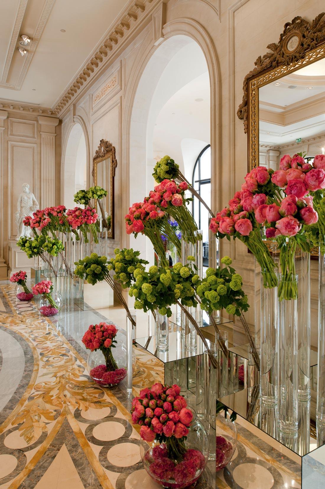 Four-Seasons-Hotel-George-V-11