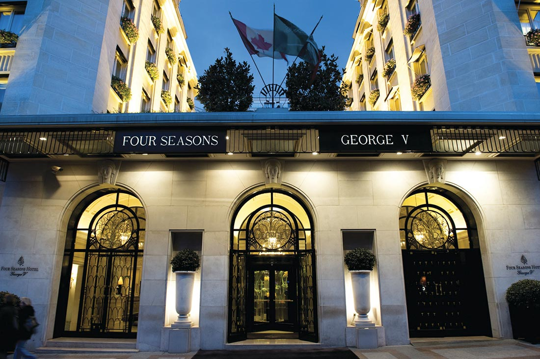 Four-Seasons-Hotel-George-V-2
