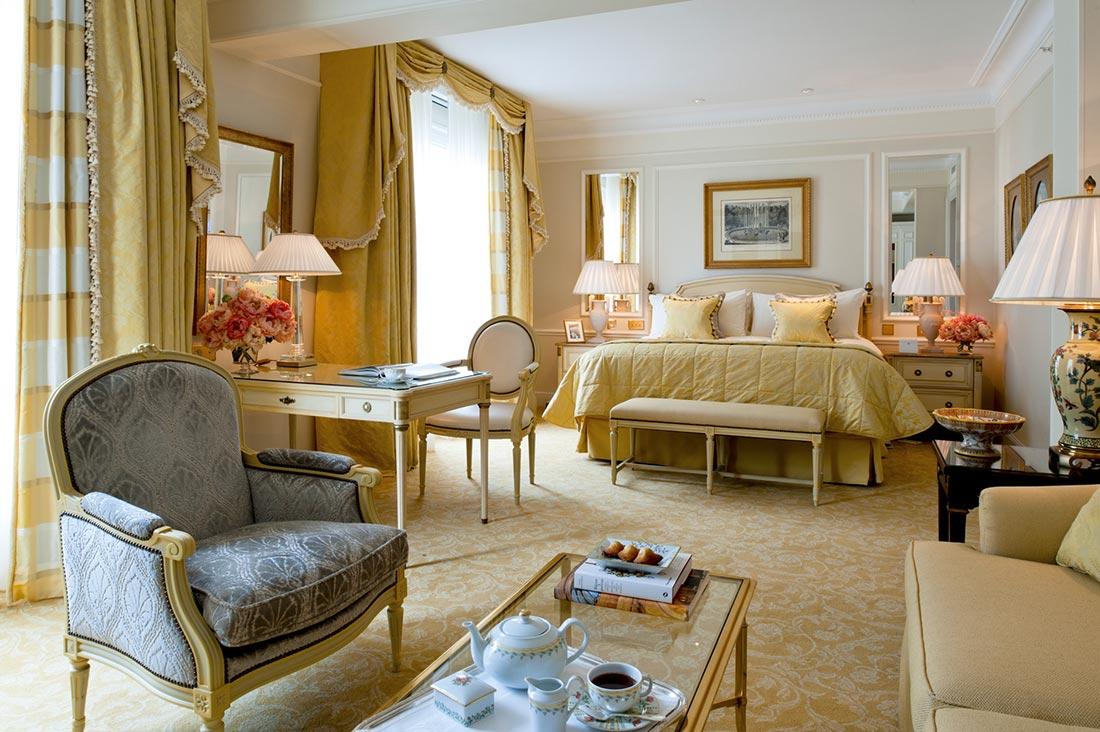 Four-Seasons-Hotel-George-V-6