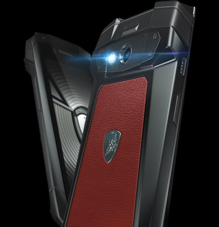 Lamborghini-smartphone-antares-4