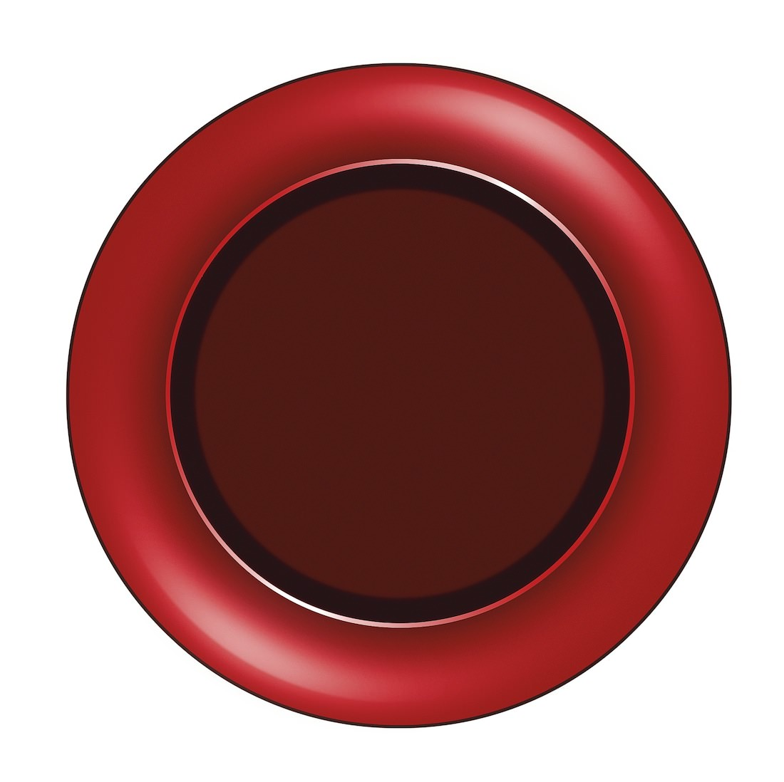 Mac Pro Red Product 3